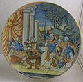 Urbino, atreo e tieste, 1540-50 ca..JPG