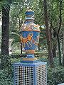 Urna cerámica 03.jpg