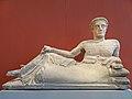 Urne funéraire (Altes Museum, Berlin) (10559720545).jpg