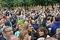 Urriaren 1eko Kataluniaren indepentziarako erreferenduma 10.jpg