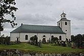 Fil:Urshult kyrka.JPG