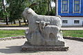 Uryupinsk 011.jpg