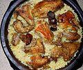 Ushqim tradicional ne krahinen e Hasit.jpg