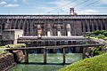 Usina Hidroelétrica Itaipu Binacional - Itaipu Dam (17153677397).jpg