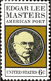 Usstamp-edgar lee masters.jpg