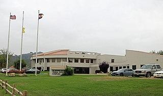 Towaoc, Colorado Census Designated Place in Colorado, United States