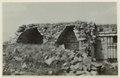Utgrävningar i Teotihuacan (1932) - SMVK - 0307.g.0059.tif