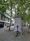 utrecht rijksmonument 36356 pomp mariaplaats (en kantoor wikimedia nl)