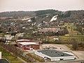 Utsikt över Falköping från Lantmännens silo 0707.jpg