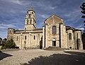 Uzerche, Église Saint-Pierre-PM 18522.jpg