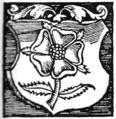 Uznach Stumpf 1548.png