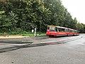 Véhicule Studio Tram Tour - Disneyland Paris (France) - 3.JPG