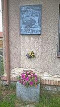 Všetaty - dům Jana Palacha (2).jpg
