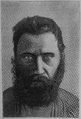 V.M. Doroshevich-Sakhalin. Part II. Types of prisoners-1.png