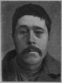 V.M. Doroshevich-Sakhalin. Part II. Types of prisoners-18.png