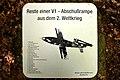 V1-Stellung 328, Asberg 01 09.jpg