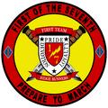 V17 Bn Logo.png