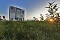 VAB sunrise.jpg