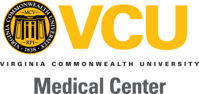 VCUHealthLogo.png