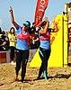 VEBT Margate Masters 2014 IMG 5113 2074x3110 (14802106340).jpg