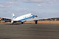 VH-ADN De Havilland Australia DHA-3 Drover Mk2 (8427113817).jpg