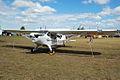 VH-BYM Taylorcraft Auster V Mk.5-D Ajax (9255090876).jpg