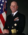 VICE ADMIRAL SCOTT H. SWIFT.jpg