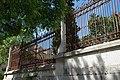 VIEW , ®'s - DiDi - RM - Ð 6K - ┼ , MADRID PANTEON HOMBRES ILUSTRES - panoramio (27).jpg
