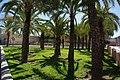 VIEW , ®'s - DiDi - RM - Ð 6K - ┼ , MADRID PARQUE de PEÑUELAS JARDÍN - panoramio (153).jpg