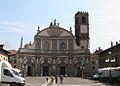 VIGEVANO. - Il Duomo.jpg