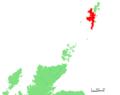 VK Shetland Mainland.PNG