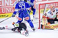 VSV vs Graz in EBEL 2013-10-27 (10532192655).jpg
