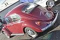 VW 1300 (1966) (38265235721).jpg