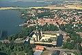 Vadstena - KMB - 16000300022137.jpg