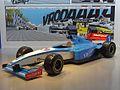 Vaillante F1 (Autoworld).JPG