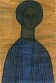 Vajda Self-portrait with Icon 1936.jpg