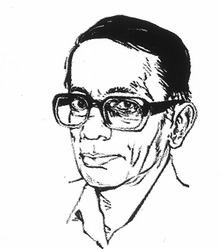 Andhra jyothi diksuchi
