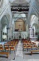 Valère Basilica - interior 3.jpg