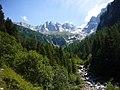Val Bondasca 03.jpg