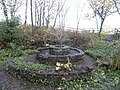 Vale Grove Gardens, Barrmill Park, North Ayrshire, Scotland.jpg