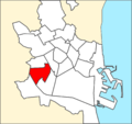 Valencia-Distritos-Clave-Patraix.png