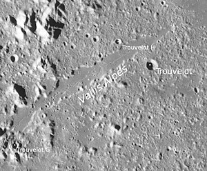 Vallis Alpes - LROC - WAC.JPG