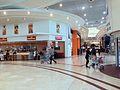 Valony shopping mall, Osny 03.jpg