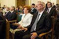 Valsts prezidenta inaugurācijas pasākumi Saeimā (19518248585).jpg