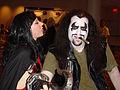 Vampirella and Lobo 02.jpg