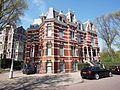 Van Eeghenstraat 80 foto 1.JPG