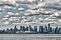Vancouver Skyline (7671111534).jpg