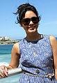 Vanessa Hudgens Bondi Beach.jpg