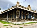 Varadharaja Perumal Temple 3.jpg