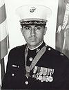 Vargas USMC MOH